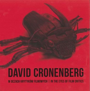 [Obrazek: cronenberg_krytycy.jpg]