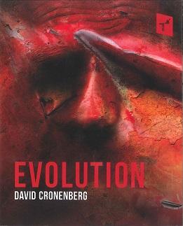 [Obrazek: evolution_cronenberg.jpg]